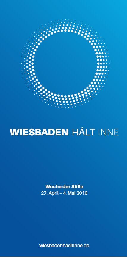 Flyer_Wiesbaden haelt inne