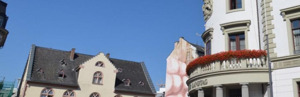 cropped-Wiesbadenhaeltinne_Header_10.jpg