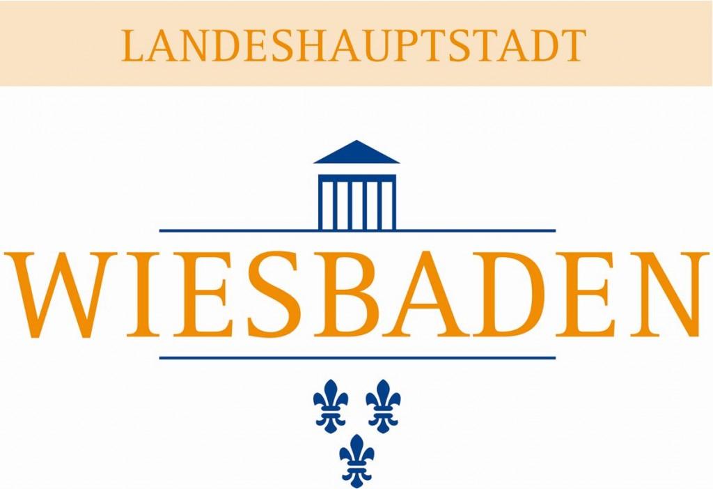 Logo_LH_4c