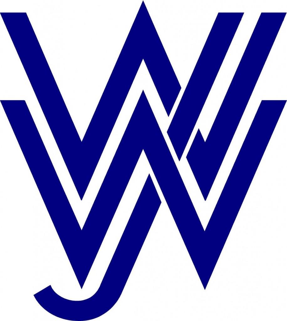 WJW.Logo.blau halb