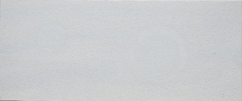 Niemöller 3