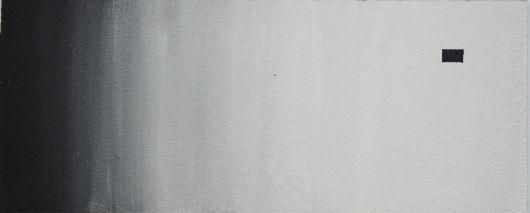 Niemöller 4