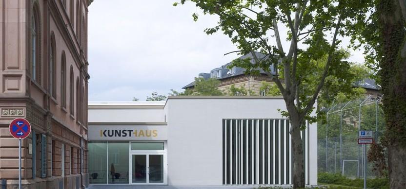 Kunsthaus 2