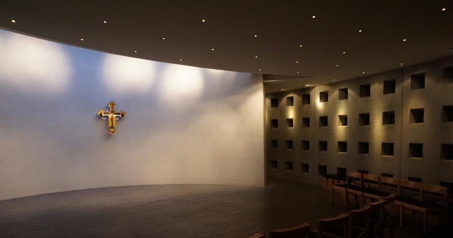 K800_8-RH-Kapelle-Lichtspiele